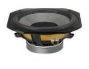 FOCAL WOOFER