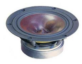 VIFA Drivers - DIY-loudspeakers com